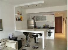 In Spain, what do real estate ads that say 'cocina