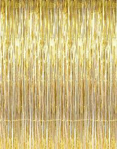 not just another southern gal metallic gold 3ft x 8ft With gold curtains background