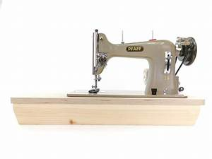 Pfaff 30 Sewing Machine