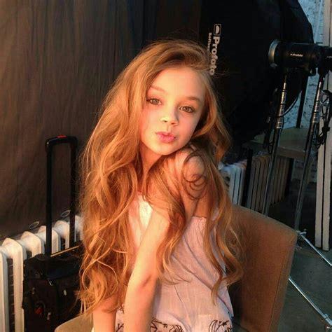Angelpolikarpova Angel Polikarpova Long Hair Styles Beauty Hair Styles Anghelina
