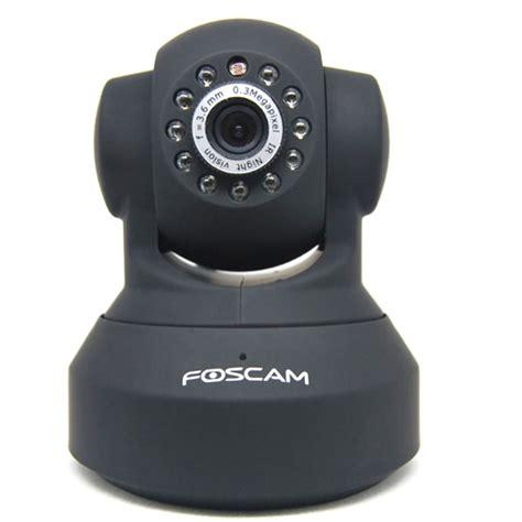 logiciel foscam fi8918w télécharger pour windows 8