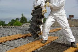 athens asbestos testing removal pros