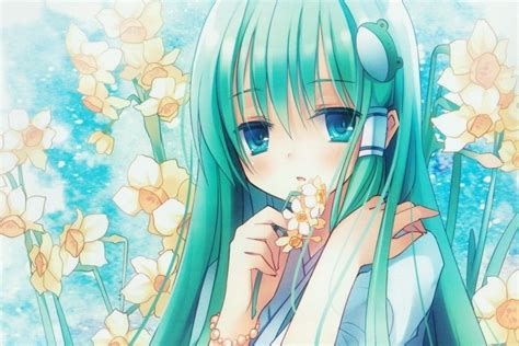 Hd Anime Wallpapers 1080p ·① Wallpapertag