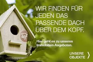 Immobilienmakler In Koblenz : immobilienmakler in der region koblenz neuwied andernach bendorf vallendar gampp ~ Sanjose-hotels-ca.com Haus und Dekorationen