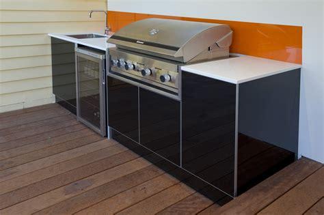 weatherproof outdoor kitchen cabinets outdoor kitchen cabinets gigadubai 7025