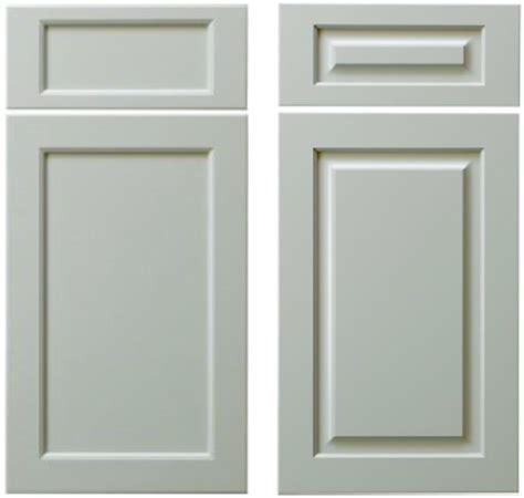 mdf kitchen cabinet doors primed mdf cabinet doors