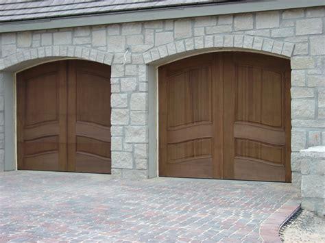 Overhead Door Residential Garage Doors  Wichita Ks