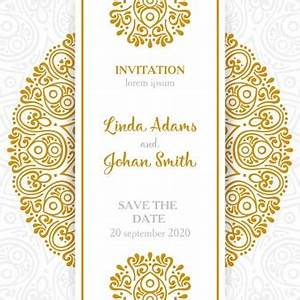 invitation vectors photos and psd files free download With the wedding invitation watch online free