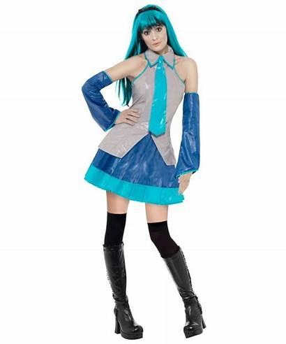 Cosplay Schoolgirl Costume Plus Adult Costumes Anime