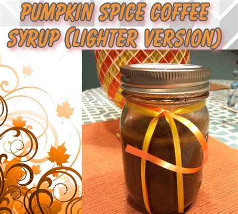 9  [ Dunkin Donuts Pumpkin Syrup Calories ]   Pin Scale Maple Syrup Hydrometers Note Cold Test