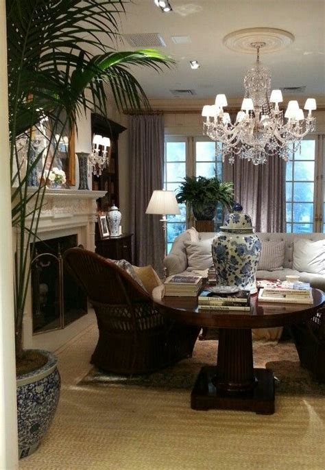 994 Best British Colonial Living Rooms Images On Pinterest. Small Kitchen Storage Solutions Ideas. Kitchen Wall Storage Racks. Organizing Kitchens. Cooks Country Test Kitchen