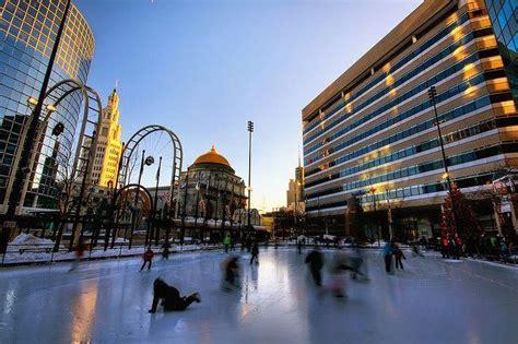 Buffalo Ny by 20 Reasons To Visit Buffalo New York Even In Winter