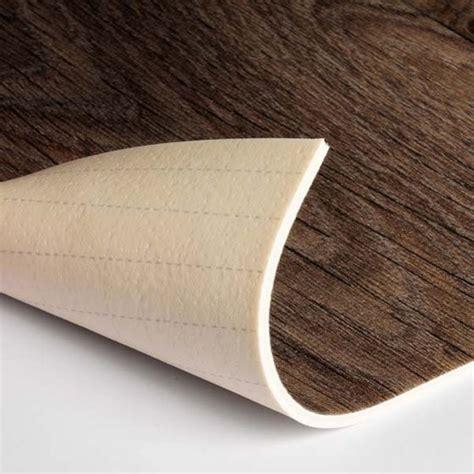 teppich messe fabelhaft vorwerk teppich teppich holzoptik gamelog wohndesign