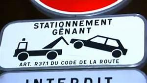 Inscription Code De La Route Prix : carte habitants revenu moyen commune saint laurent de la salanque 66250 avis cartes ~ Maxctalentgroup.com Avis de Voitures