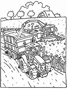 Modern Farm Machinery With 151 Diagrams And Illustrations