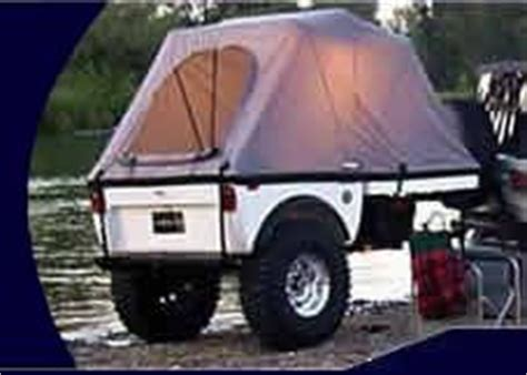 jeep pop up tent trailer 1000 images about cing on pinterest tent trailers