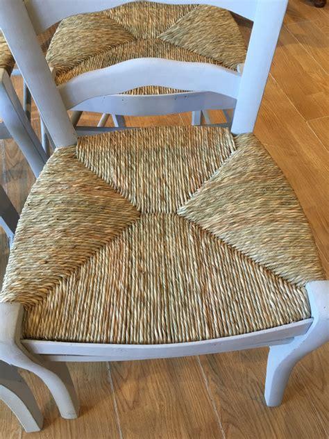 rempaillage chaise prix rempaillage de chaise prix 28 images cannage