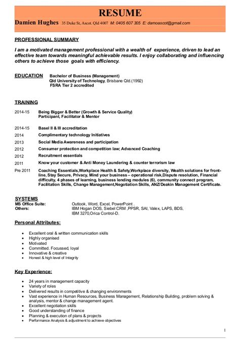 How To Upload Your Resume To Linkedin 2015 by Resume 2015