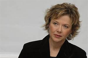 Annette Bening in American Beauty | Annette Bening Photos ...