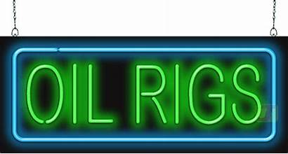 Ss Neon Sign