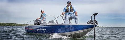 Boat Donation Illinois by Yacht Or Jet Ski In Illinois Sailboat Donations