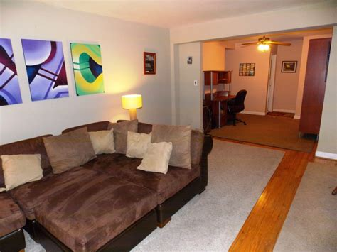 craigslist 2 bedroom apartments 2 bedroom apartments for rent in the bronx artistic one