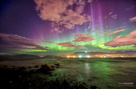 northern lights pictures guide how to spot the northern lights in vancouver