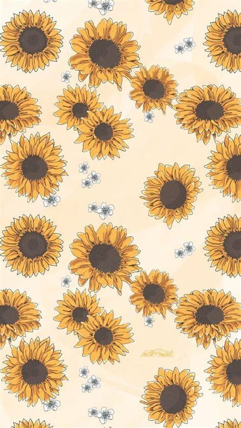 dawuh mbah moen aesthetic sunflower wallpaper