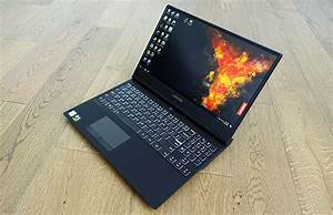 Best Lenovo Laptops And Ultrabooks - Reviews  News And More