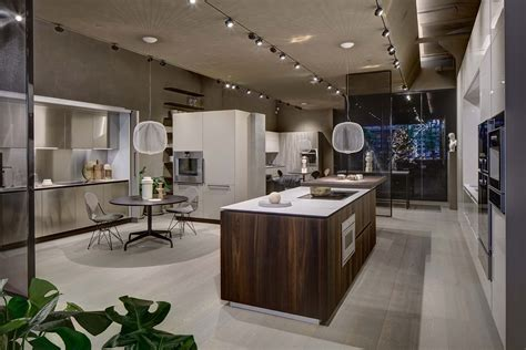 Kitchen Designs Nyc by Traditional And Modern Kitchens Cesar Nyc Kitchens