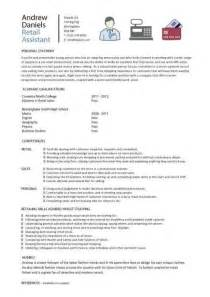 driver resume format images for job interviews student resume exles graduates format templates builder professional layout cv
