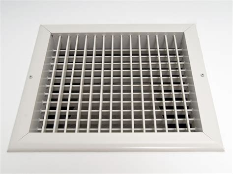 Improving Home Ventilation