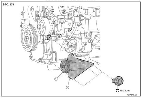 Nissan Sentra Wiring Diagram For Free