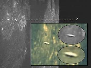 NASA UFOs On the Moon (page 3) - Pics about space