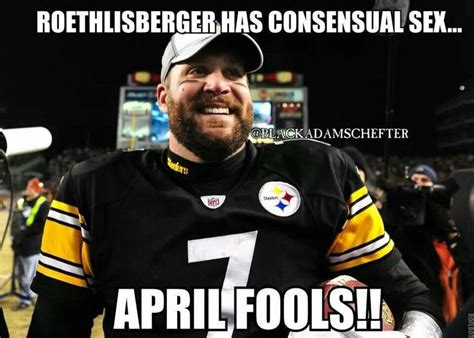 Steelers Meme - nfl memes steelers pictures to pin on pinterest pinsdaddy