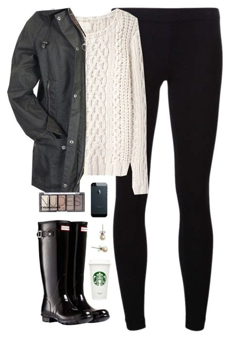 91 best images about School outfits with pants on Pinterest