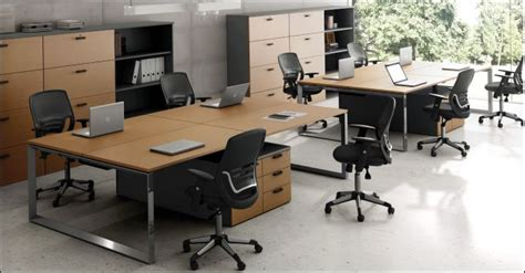 bureau professionnel design bureau opérationnel plateaux coulissants bureau bench