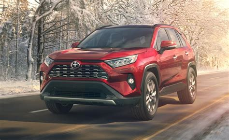 Toyota Acura by New York Auto Show Debuts From Toyota Acura Hyundai And