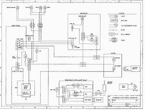 Wiring Diagram For Cushman 898570a