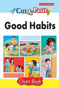 good manners for child essay best creative writing programs in the world creative writing vs copywriting
