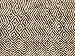 Schöne Teppiche Fürs Wohnzimmer : weiche teppiche f rs wohnzimmer w hlen sie den richtigen ~ Frokenaadalensverden.com Haus und Dekorationen