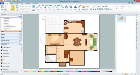 home design for pc home design app for pc 28 images home design 3d para
