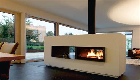 Kaminofen Für Wohnzimmer by F 252 R Gro 223 E R 228 Ume Perfekt Als Raumteiler Geeignet Der