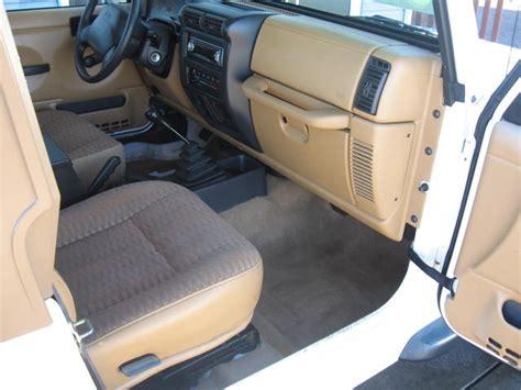 jeep hardtop interior 1998 jeep wrangler interior pictures cargurus