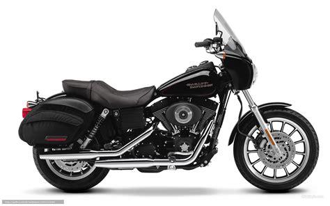 Harley Davidson Sport Glide Picture by Wallpaper Harley Davidson Dyna Fxdxt Dyna