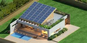 bungalow house design arzumanidis investments new build solar house in greece