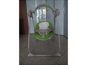 Chicco Polly Swing Up Prezzo by Altalena Polly Swing Chicco Pinerolo Posot Class