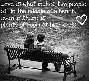 Romantic Love Q... Sweet Romantic Relationship Quotes