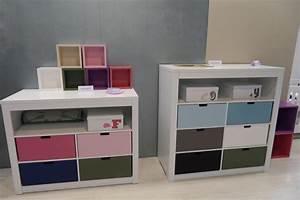 Meuble De Rangement Bas : meuble bas de rangement chambre images ~ Dailycaller-alerts.com Idées de Décoration