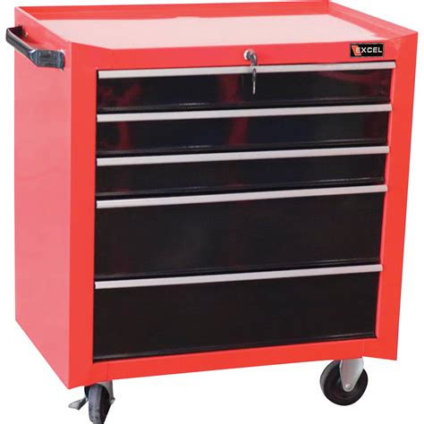 best deals on tool cabinets drawer roller pokemon go search for tips tricks